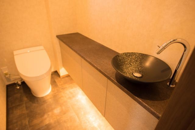 トイレ・洗面台のリフォーム費用|水回りはまとめてお得に!