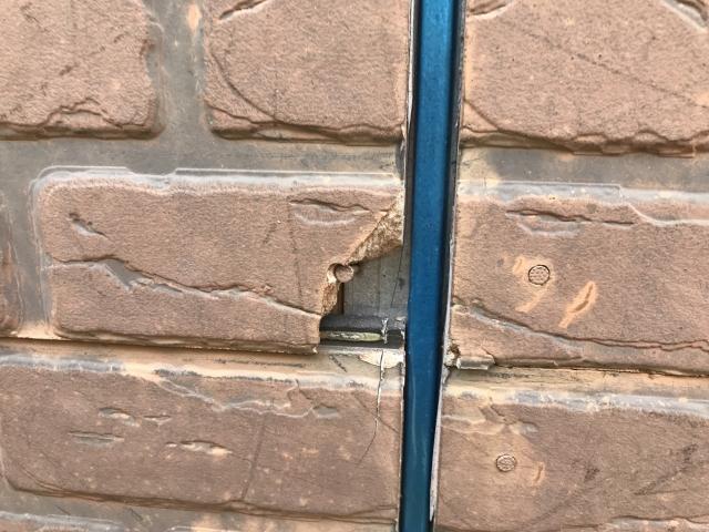 外壁リフォームにおすすめ!サイディング工事のすべて
