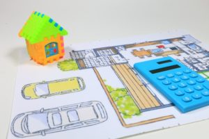 デザインリノベーションのメリットは?適した物件や業者の選び方も
